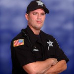 Corrections Officer(Retired)