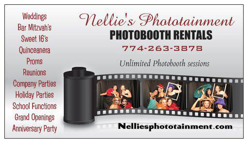 photobooth ad
