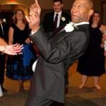 slider-dance2